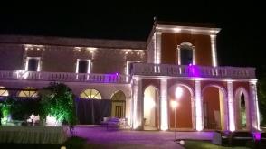 Villa Maresca - Arnesano