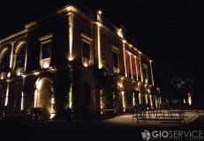 Villa Zaira - Maglie